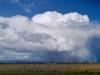 thunderhead2